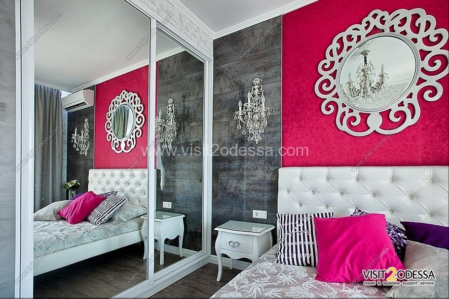 luxury-beach-apartment-03