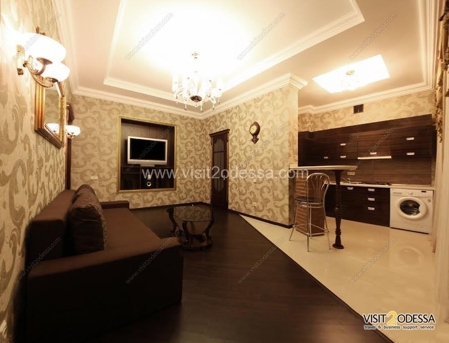 odessa-ukraine-rent-apartment-photo-1