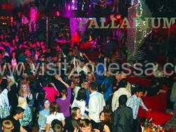 Night Clubs Odessa e90612fda2911