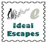Ideal-Escapes.com